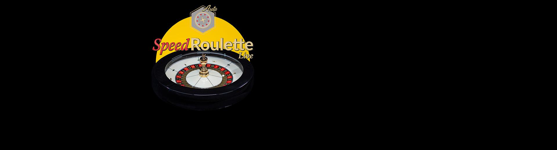C10-1920x520_2338_2018_Speed Auto Roulette_Evolution
