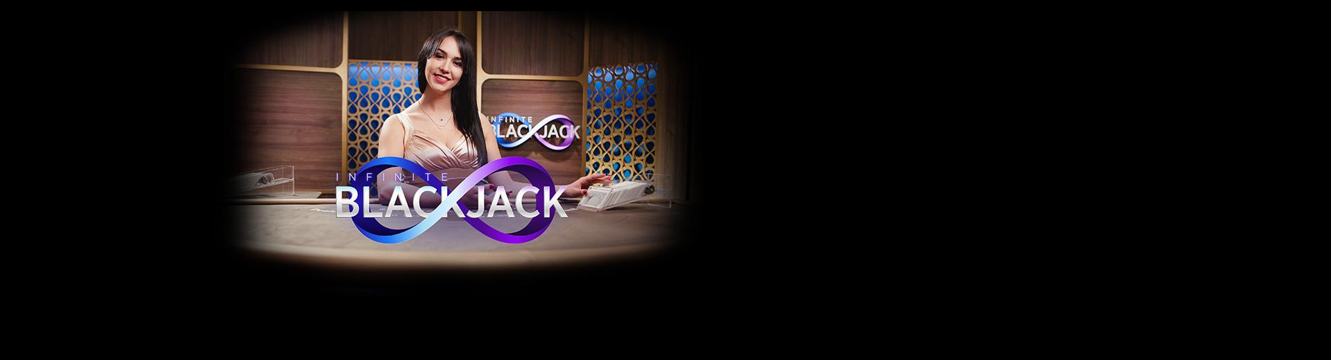 C10-1920x5202340_2018_Infinite Blackjack - Evolution