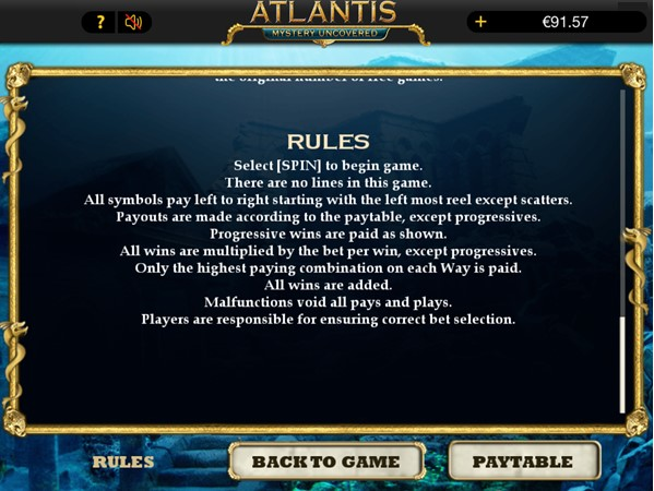 atlantis_rules_1
