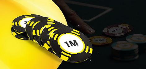 PN2-472x225002047_Poker_to_Casino_bwin