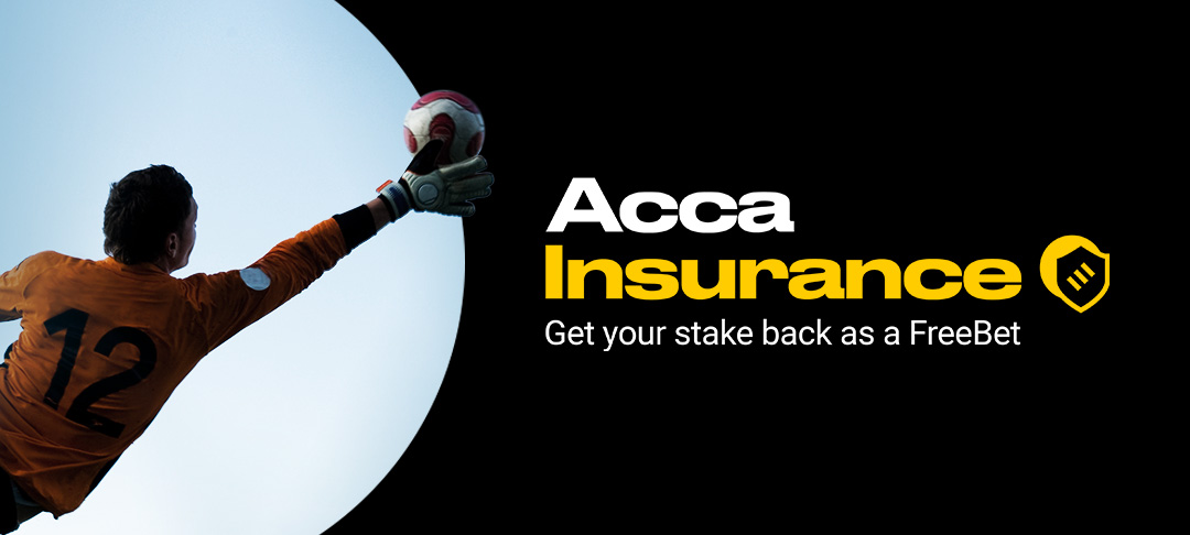 5 Team Acca Insurance