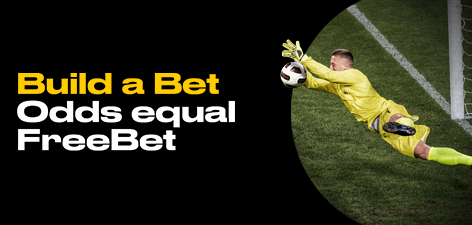 HO6_PN2_8409_2018_Build_a_Bet_Odds_Freebet_All_EN