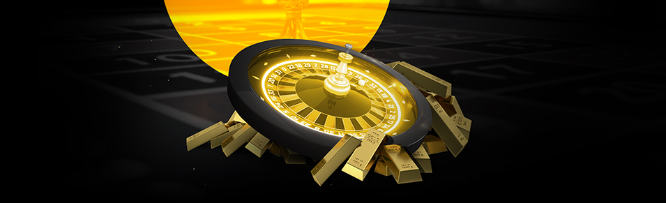 B=64314-Roulette Million_PN1-955x291