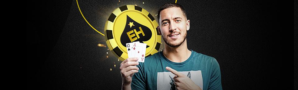 PN1-Poker-EH-955x291