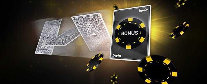 P10715_2017_Poker_Daily_Click_Card_bwin