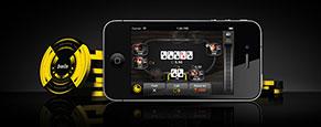 M2_3485_2012_MobileVanillaPoker