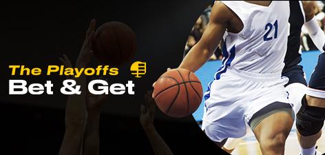 HO6_PN2_.png copy04_67847_NBA_Playoffs_Bet_Get
